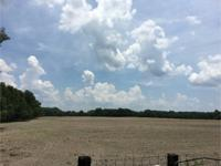 Amazing 420 acres + home!!!! 2 ponds located a couple