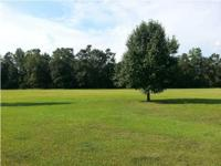 LARGE ACERAGE near I-26 --- 142.47 acres --- A