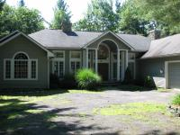 Fabulous Lakefront on Twin Lakes! On of a kind property
