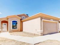 Cute single level home in the developing east side of