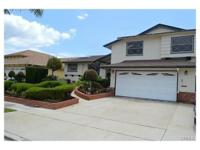In the preferred Palo Del Amo Woods! In a highly