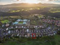 Immaculate, move-in ready, Executive Waikele golf