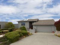 Located on the edge of Bodega Harbor subdivision and