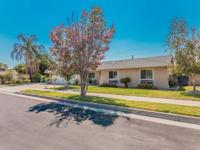 An entertainer's delight! Beautiful North Glendora