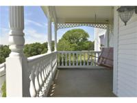 Spectacular 52.5 acres horse property with panoramic