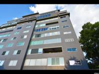 HIGHLY SOUGHT AFTER REMODELED, HIGHER FLOOR UNIT IN
