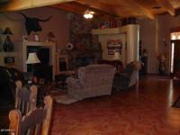 This one of a kind pristine Wickenburg equestrian
