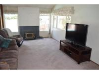 This is a must see best value corner over size lot with
