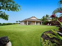 Come home to island style with elegant tropical
