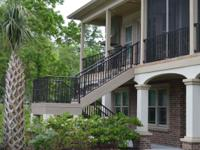Gorgeous custom built home in prestigious Surf Estates,