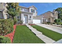 Welcome to this ideally located home nestled in the