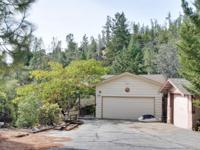 MAJESTIC MOUNTAIN VIEWS ~ Located on sunny 4.88 acres