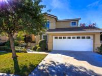 FOR SALE Single Family Residence $688,880 15271 Riviera