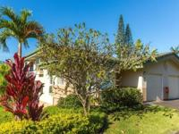 Villas of Kamalii is a new, quality constructed,