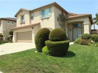 Open and Spacious home perfect for entertaining. Large