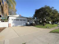 Prime South Torrance location in the secluded Victoria