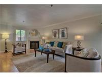 Gorgeous 3bed/2.5bath townhouse in Los Gatos! This is a