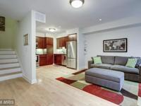 Traditional Charm Meets Modern Amenities! Bright