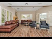 One of the LOWEST HOA's in Pacific Beach. Comes Fully