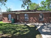 2628 Oregon Dr.   PROPERTY DETAILS $119,900