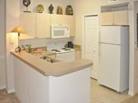 SPACIOUS OPEN FLOOR PLANS AT AN AFFORDABLE RATE,