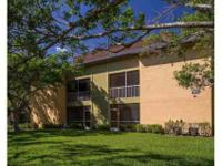 2 Lighted Tennis Courts, 3 Racquetball Courts, Fitness