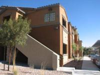 Gated Access Community, Cutting Edge Fitness Center,