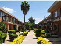 1,2 and 3 Bedroom Apartment Homes, Gated Community,