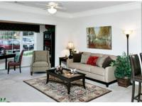 1,2 and 3 Bedroom Homes from $795-$1300, Minutes to
