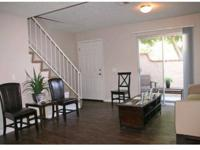 Spacious 1, 2 3 Bedroom Apartments Townhomes, Gated