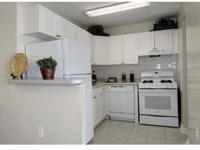 Most utilities included, Abundant closet space,