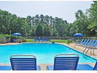 Chesterfield County schools, Fitness center, two pools