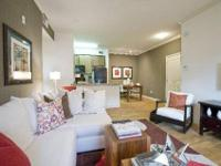 1, 2, 3 Bedrooms for rent in Round Rock, TX, Billard/