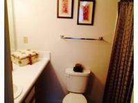 Washer and Dryer Connections, 1,2 3 BR in Southaven,