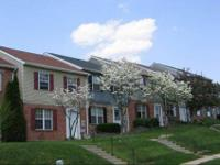 Spacious Two Three Bedroom Townhomes, Fully Equipped