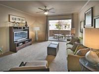 Select upgraded units w/stainless steel appliances,