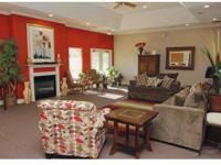 1, 2, 3 Bedroom Apartments For Rent Thornton, CO,