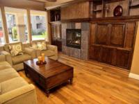 Brand New, Spacious 1, 2 and 3 Bedroom Floorplans,