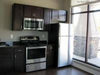 One, Two and Three Bedroom Apartments Lofts, FREE CATA