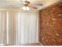 1,2 3 Bedroom Apartments Townhomes, W/D Hook-Ups,