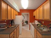 All utilities included, Remodeled kitchens featuring