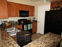 1, 2 3 Bedroom Apartments For Rent, Tanning Salon,