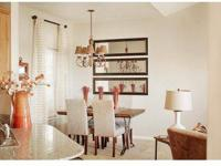 Great Specials!, Gated Community, 3 bedroom townhomes!,