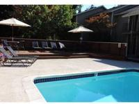 Heated Seasonal Pool, On Site Laundry Facilities, Fully