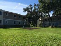 Remodeled 1, 2 3 Bedroom Apartments!, Washer/Dryer