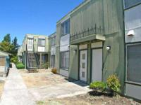 2 3 Bedroom Apartments For Rent, Garbage Disposal,