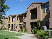 1, 2 3 Bedroom Apartment Homes, Pet Friendly Community,