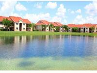 Current Rent Specials! Visit Us Today!, Serene Lake