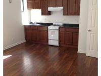 Apts in Chatham, South Shore, Lawndale, many more,