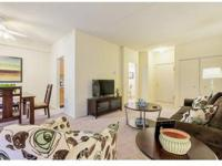 Gated Community, Movie Theater, Online Rent Payment,
